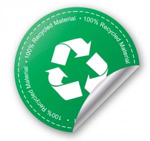 wywóz odpadów, kontenery na gruz wrocław